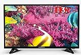 "MAGNADYNE MA.32HD TV Led 32"" HD Ready DVB/T2 Slim Line Garanzia Italia"