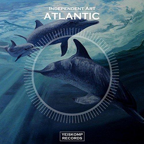 atlantic-original-mix