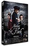 Nicolas Le Floch - Saison 6