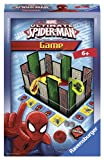 Ravensburger 23385 - The Ultimate Spider-Man Game - Mitbringspiel