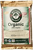 #4: Mother Organic Multi Grain Atta, 5kg