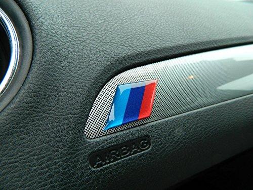 BMW M Sport Bandiera