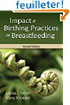 Impact of Birthing Practices on Breas...