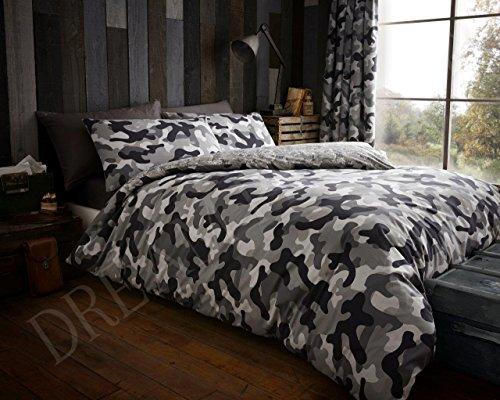 neues-design-camouflage-bettwascheset-bettbezug-sets-mit-betten-kissen-beste-qualitat-print-schwarz-