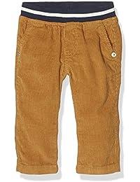 Bimbus Velluto C/Costa In Vita, Pantalones para Bebés