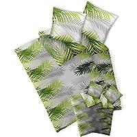 Suchergebnis Auf Amazonde Für Grün Bettwäsche Sets Bettdecken