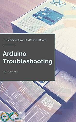 arduino-troubleshooting-troubleshoot-your-avr-based-board-uno-mega-pro-mini