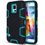 Ulak Galaxy S5 Phone Cases - Best Reviews Guide