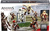 Mega Bloks 94306U - Assassin's Creed Borgia Guard Pack