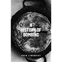 A History of Bombing