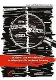ISBN 9783897715011