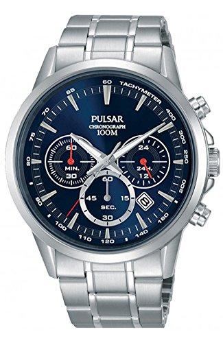 Pulsar Active relojes hombre PT3909X1
