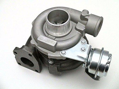 gowe-turbocompresseur-pour-turbocompresseur-gt2056-v-763360-757246-turbo-pour-jeep-cherokee-turbo-ch