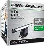 Rameder Komplettsatz, Dachträger Tema für VW GOLF VI (118783-07873-7)