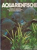 Anlegen eines Aquariums