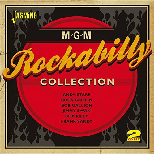 mgm-rockabilly-collection