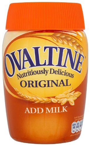 ovaltine-original-300-g-pack-of-3