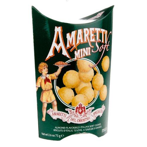 lazzaroni-amaretti-mini-soft-del-chiostro-specialita-75g