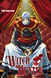 Witch Hunter Vol.11