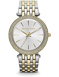 Michael Kors Damen-Uhren MK3215