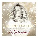 Weihnachten (2CD, mit dem Royal Philharmonic Orchestra) - Helene Fischer