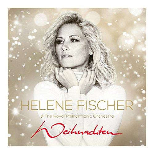 weihnachten-2cd-mit-dem-royal-philharmonic-orchestra