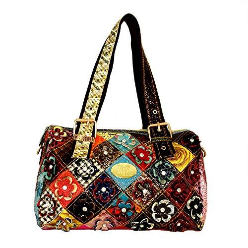 utrendo-sac-bowling-pour-femme-multicolore-bunt