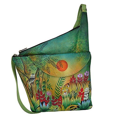 anuschka-hand-painted-leather-handbag-handmade-gift-for-women-asymmetric-slim-cross-body-rousseaus-j