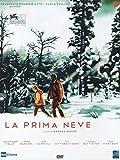 La Prima Neve (DVD)