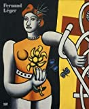 Image de Fernand Léger: Paris - New York