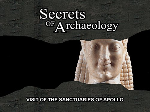 visit-of-the-sanctuaries-of-apollo