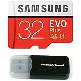 32GB Samsung Evo Plus Micro SDHC Class 10 UHS-1 32G Memory Card For Samsung Galaxy S8