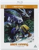 Silent Running (Masters of Cinema) [Blu-ray] [1972]