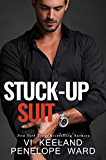 Stuck-Up Suit (English Edition)