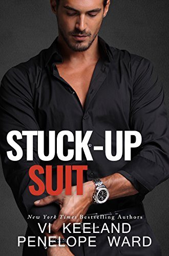 Stuck-Up Suit (A Series of Standalone Novels Book 2) (English Edition) - 2 Cameo-serie