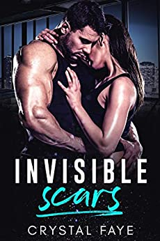 Invisible Scars (English Edition)
