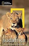 Sudafrica (Guide traveler. National Geographic)