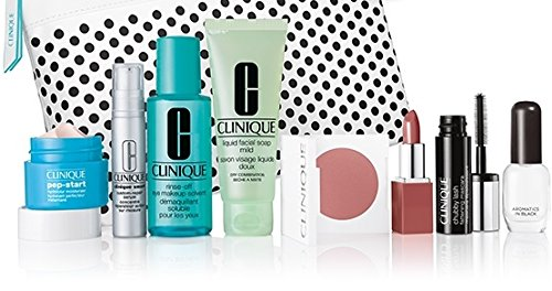 limited-edition-clinique-gift-set-from-harrods-pep-start-hydro-blur-moisturiser-rinse-off-makeup-sol