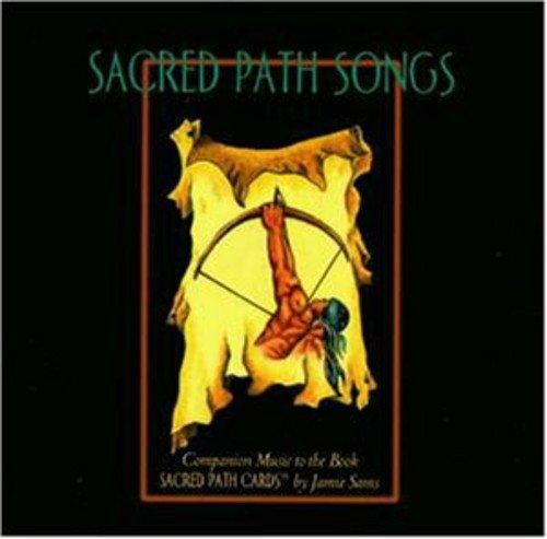 sacred-path-songs