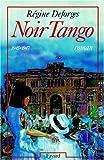 la bicyclette bleue tome 4 noir tango 1945 1947