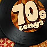 70s Songs - Best Reviews Guide