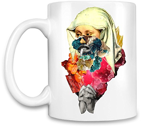 alibabas-wife-tazzina-da-caffe