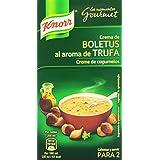 Knorr Crema de Boletus - 0,5 l