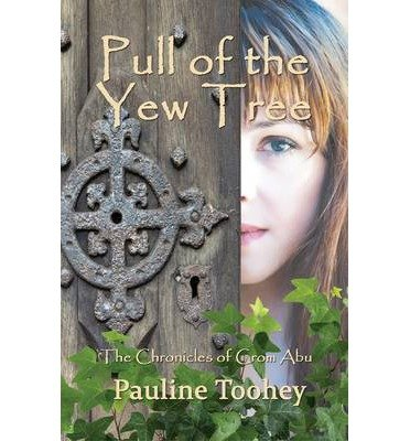 pull-of-the-yew-tree-the-chronicles-of-crom-abu-paperback-common