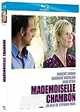 Mademoiselle Chambon [Francia] [Blu-ray]