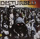 Disturbed: Ten Thousand Fists (Audio CD)