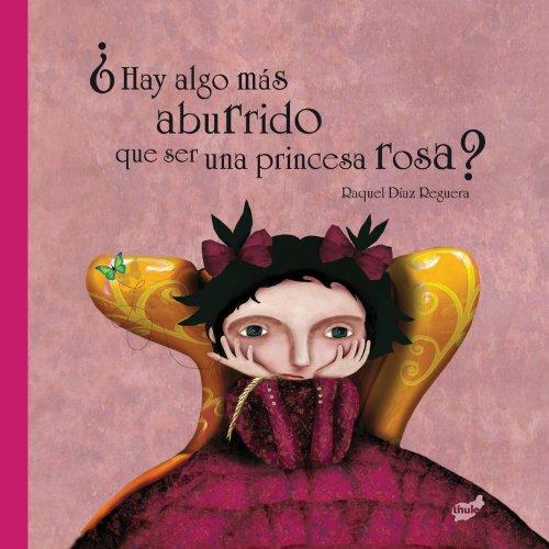 Hay-algo-ms-aburrido-que-ser-una-princesa-rosa-Trampantojo