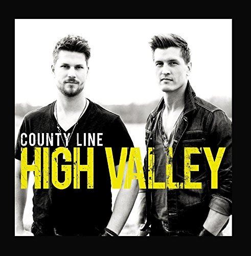 county-line-by-high-valley
