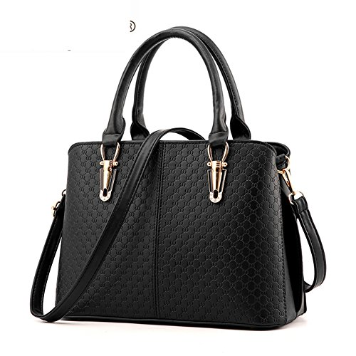 borsa-donna-coreana-borse-moda-borsa-a-tracolla-pacchetto-ladies-diagonale-a