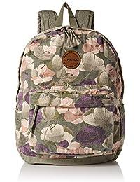 9e93e2232afb Amazon.co.uk  O Neill - Backpacks  Luggage